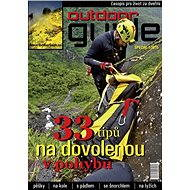 OutdoorGuide