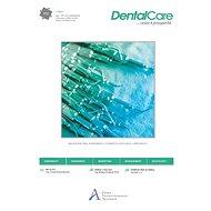 DentalCare magazín