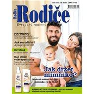 rodičia - Elektronický časopis