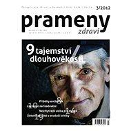 Prameny zdraví - Elektronický časopis