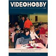 VIDEOHOBBY - Elektronický časopis