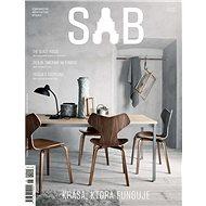SaB - Stavebníctvo a bývanie [SK]