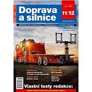 Doprava a cesty - Elektronický časopis