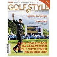Golf & Style