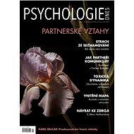 Psychológia Dnes