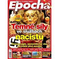 Epocha