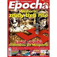Epocha - 8/17