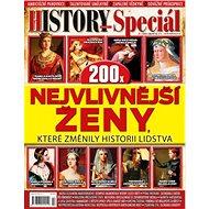 History Speciál