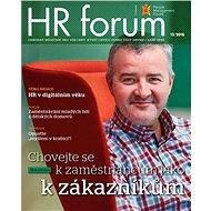 HR forum