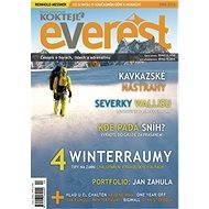 Everest - zima 2016