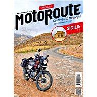 MotoRoute Magazin