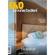 Nízkoenergetické Eko bývanie - Elektronický časopis