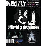 Kapely & Kluby