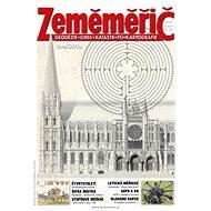 zememerač - Elektronický časopis