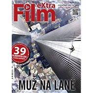 Film eXtra