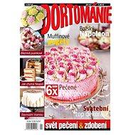 Dortománie