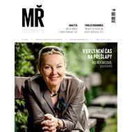 Moderní řízení - Elektronický časopis