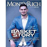 MontyRich