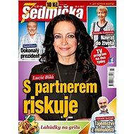 Sedmička - 27/2017 - Elektronický časopis
