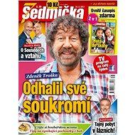 Sedmička - 35/2017 - Elektronický časopis