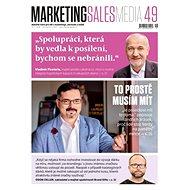 MarketingSalesMedia