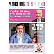 MarketingSalesMedia