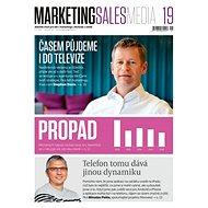 MarketingSalesMedia - 19/2017