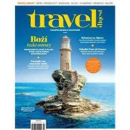 Travel Digest