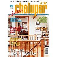 Chatár & chalupárov - Elektronický časopis
