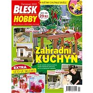 Blesk Hobby