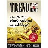 TREND Invest & Hobby