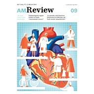 AM Review - 9/2017