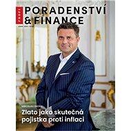 PROFI Poradenství & Finance