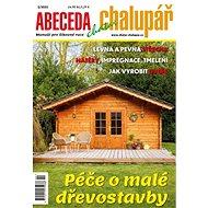 Abeceda - manuál pre šikovného chlapa - Elektronický časopis