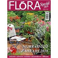 Flóra Special