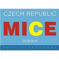 TTG Czech MICE - Elektronický časopis