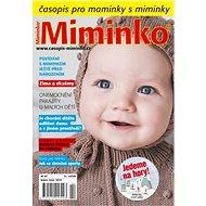 bábätko - Elektronický časopis