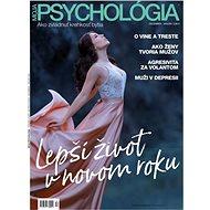 Moja Psychológia - [SK]