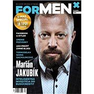 ForMen - [SK]