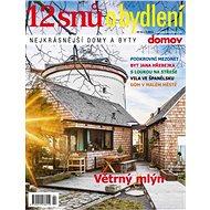 12 splněných snů o bydlení