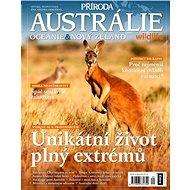 Příroda Wildlife SPECIÁL - Elektronický časopis