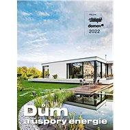 Dům a úspory energie