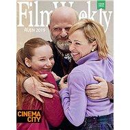 FilmWeekly