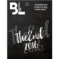Magazín Business Life - titul byl nahrazen novým titulem Business Leaders - Elektronický časopis