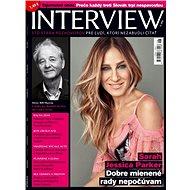 Interview - [SK]