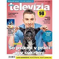 Eurotelevízia - [SK]