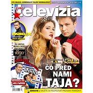 Eurotelevízia - 13/02017