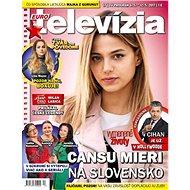 Eurotelevízia - 17/2017