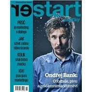 Restart - Elektronický časopis