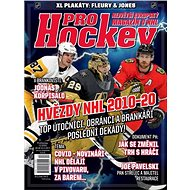 ProHockey